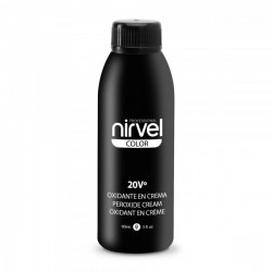 Nirvel 20vol Peroxide Cream...