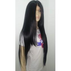 Karleen N.1 Swiss Lace Wig