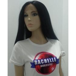 Karleen N.1B Swiss Lace Wig