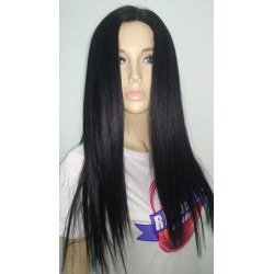 Diamond Syn Lace Wig Col 1