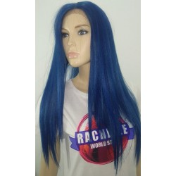 Diamond 101 Syn Lace Wig...