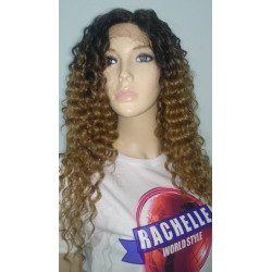 Bianca 101 Syn Lace Wig Col...