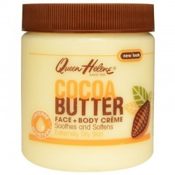 QueenHelene Cocoa Butter...