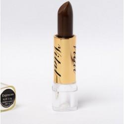 Expresso - Lipstick