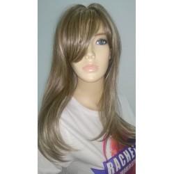 Candace 101 Wig  F12/16/613