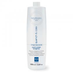 Deep Hydra Shampoo 1L Everego
