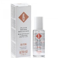 Serum Lino 100ml Everego