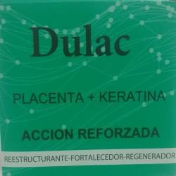 Dulac Caja 36 Ampollas...