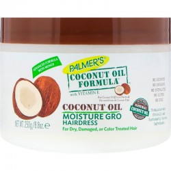 Palmer's Hairdress Coconut...