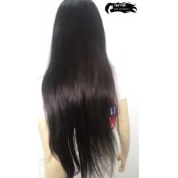 Carmen Lace Wig Natural...