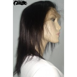Laura Natural Lace Wig...