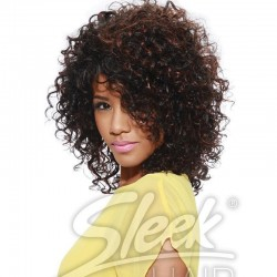 Nadia 101 Sleek Wig