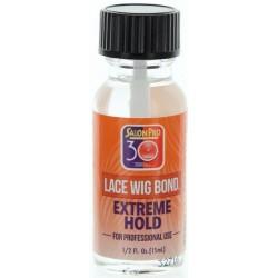 Salon Pro 30Sec Lace Wig Bond