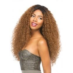 4*4 Swiss Lace Wig Kelly