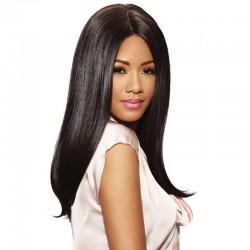 Iman Synthetic 101 Wig
