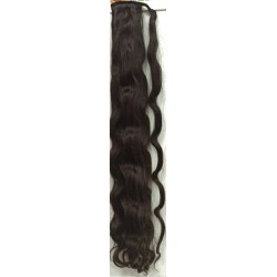 "Ponytail 32"" Body Wave..."