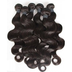 Brazilian Hair Body Wave