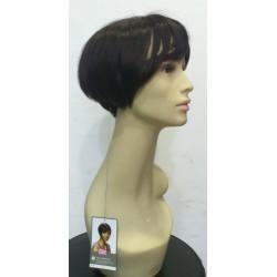 Chic 2 h/h sleek wig fashion
