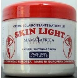 Whitening Cream 450ml -...