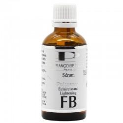 Lightening Serum 50ml - F....