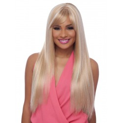 GO111 Synthetic Wig
