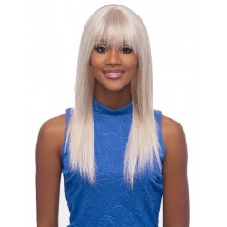GO110 Synthetic Wig
