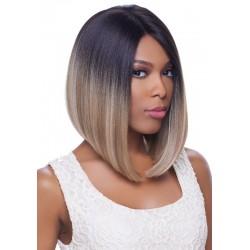 FLS14 Synthetic Wig