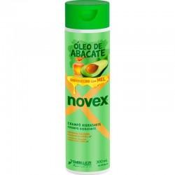 Avocado Oil Shampoo 300ml -...