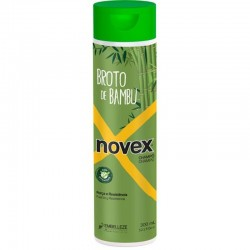 Bamboo Sprout Shampoo 300ml...