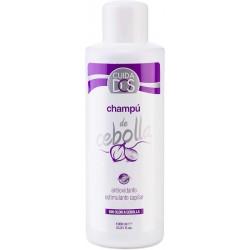 Valquer Onion Shampoo 1000ml