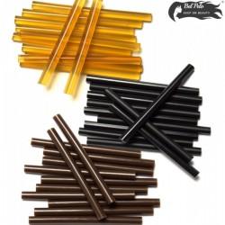 Italian Keratin Stick 21gr
