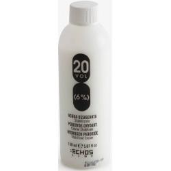 Hydrogen Peroxide 20Vol -...