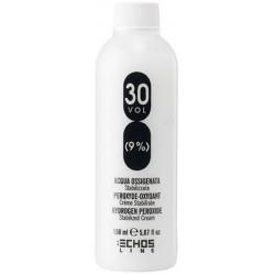 Hydrogen Peroxide 30 Vol -...