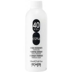 Hydrogen Peroxide 40Vol -...