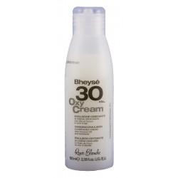 30Vol Agua Oxigenada 100ml...