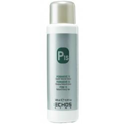 Perm 1S - Natural Strong Hair