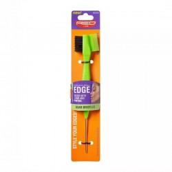 3in1 Pin Tail Edge Brush...