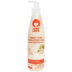 Tight Curl Hydrating Jelly...