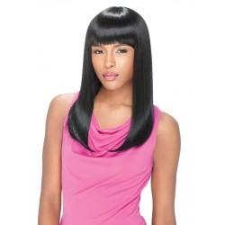 Hana Instant Fashion Wig