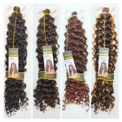 Spanish Curl 55cm