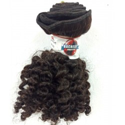 Vietnamese Hair Kinky Curly