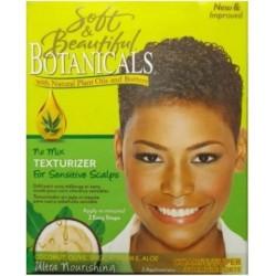 Botanicals texturizer 2...