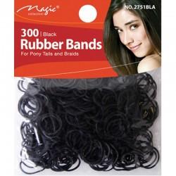 Black Rubbers - Magic