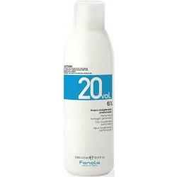 20Vol Perfumed Hydrogen...