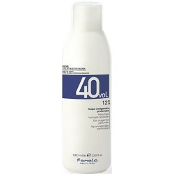 40Vol Perfumed Hydrogen...