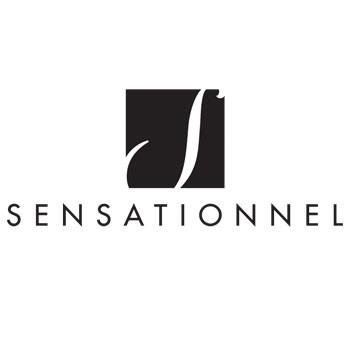 Sensationnel
