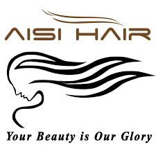 Aisi Beauty