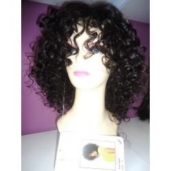 Nadia 101 Wig COL 4