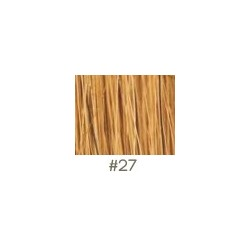 Extensiones De Clips 50cm lisa 27