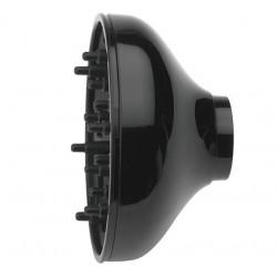 Difusor Compacto 044 Negro Gammapiu
